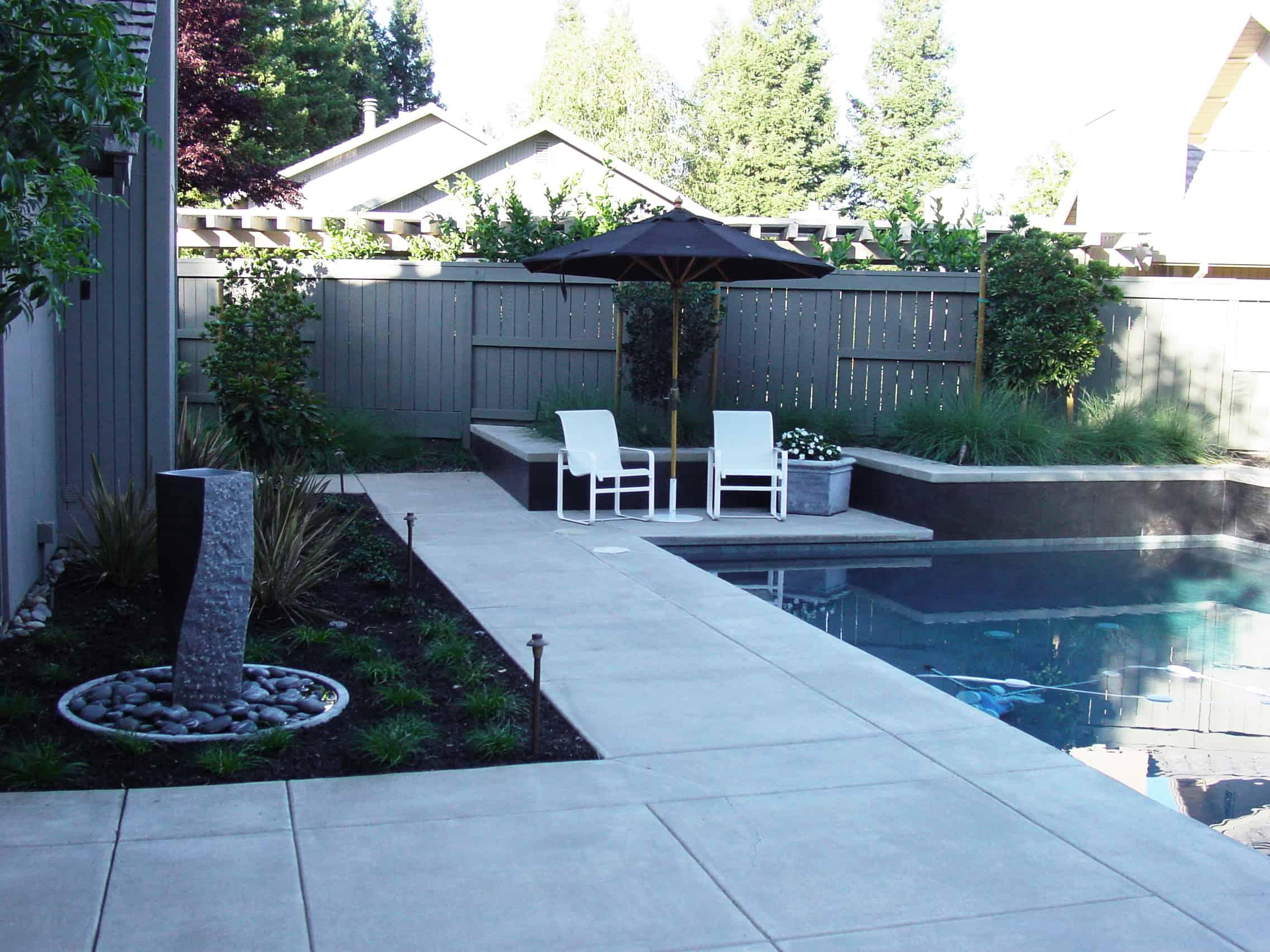Urban Modern Interior Design: GardenCrafters