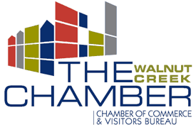 Walnut Creek Chamber of Commerce Member