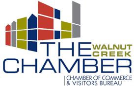 Walnut Creek Chamber