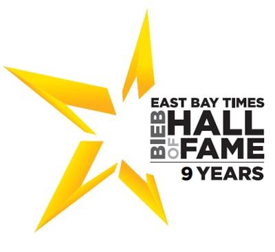 best in east bay 9 Years